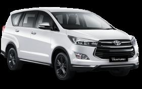Toyota-New-Venturer-Innova-Balikpapan