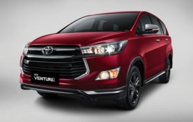 Toyota-New-Venturer-Innova-Balikpapan-3