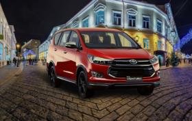 Toyota-New-Venturer-Innova-Balikpapan-4